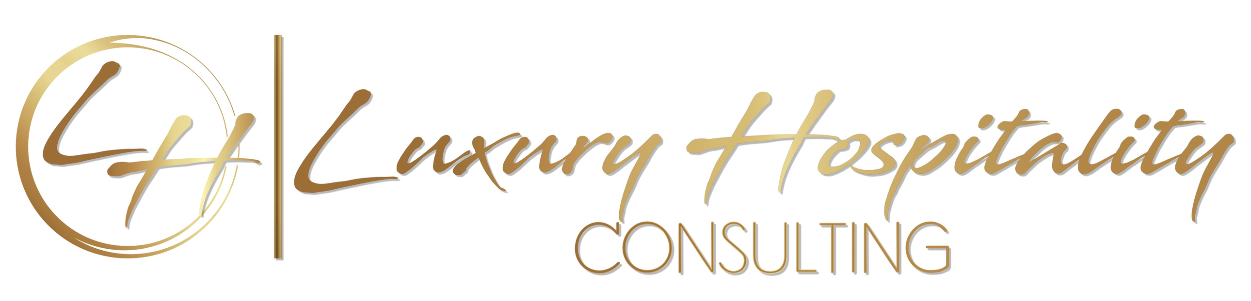 Luxury Hospitality Consulting