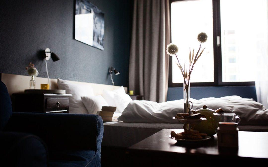 Dans quel cas faire appel à un manager de transition dans le secteur de l'hôtellerie?