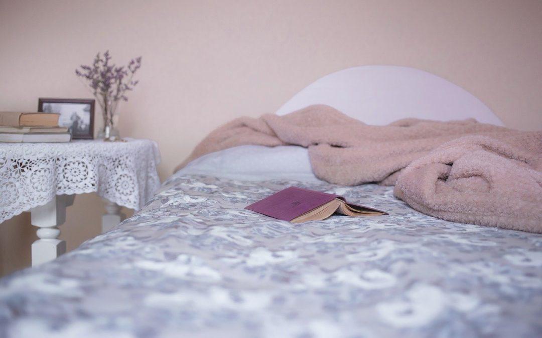 5 éléments que prennent en compte les clients avant de réserver un hôtel