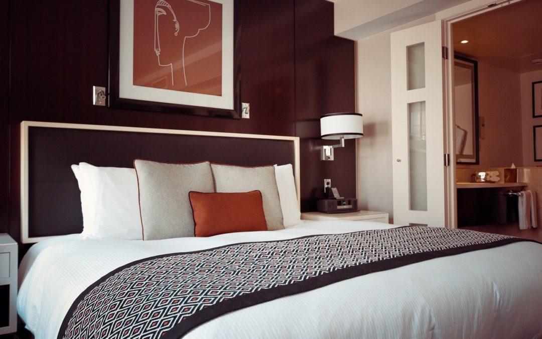 Covid 19 et son impact sur l'industrie hôtelière